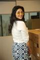 Actress Priyanka Jawalkar Pics @ Taxiwala Success Celebrations