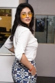 Actress Priyanka Jawalkar Pics @ Taxiwaala Success Celebrations