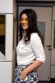 Actress Priyanka Jawalkar Pics @ Taxiwala Movie Success Celebrations