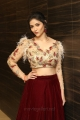 Actress Priyanka Jawalkar Pictures @ Taxiwala Pre Release