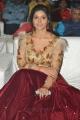 Actress Priyanka Jawalkar @ Taxiwala Pre Release Pictures