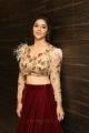 Actress Priyanka Jawalkar Pictures @ Taxiwala Pre Release Function