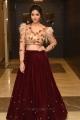 Actress Priyanka Jawalkar Pictures @ Taxiwala Movie Pre Release