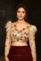 Actress Priyanka Jawalkar Pictures @ Taxiwaala Pre Release