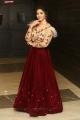 Taxiwala Movie Actress Priyanka Jawalkar Pictures