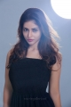 Actress Priyanka Jawalkar Portfolio Photoshoot Pics HD
