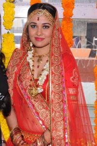 Actress Priyanka Kothari Photos @ Criminals Telugu Movie Launch