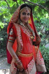 Telugu Actress Priyanka Kothari Photos @ Criminals Movie Launch