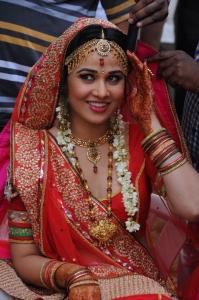 Actress Nisha Kothari Photos @ Criminals Movie Opening
