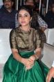 Actress Priyanka Arul Mohan Photos @ Gang Leader Pre Release