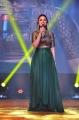 Actress Priyanka Mohan Photos @ Gang Leader Pre Release Function