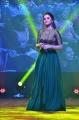 Actress Priyanka Arul Mohan Photos @ Gang Leader Movie Pre Release