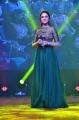 Actress Priyanka Mohan Photos @ Gang Leader Pre Release