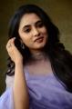 Sreekaram Actress Priyanka Mohan Latest Pics