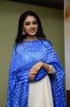 Actress Priyanka Arul Mohan New Images @ Sreekaram Success Meet
