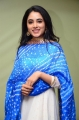 Sreekaram Movie Actress Priyanka Mohan New Images
