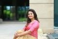 Tamil Actress Priyanka Nair Portfolio Photoshoot Stills