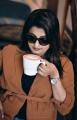 Actress Priyanka Nair Recent Photoshoot Images