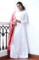 Actress Priyanka Nair New Photoshoot Images