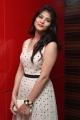 Tamil Actress Priyanka Reddy Hot Photoshoot Stills