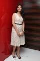 Priyanka Reddy Hot Photos at Endrendrum Audio Launch