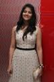 Priyanka Reddy Hot Photos at Endrendrum Movie Audio Release