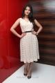 Actress Priyanka Reddy Hot Photoshoot Stills