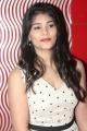 Endrendrum Actress Priyanka Reddy Hot Photos