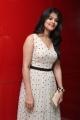 Priyanka Reddy Hot Photos at Endrendrum Audio Release