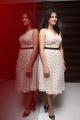 Priyanka Reddy Hot Photos at Endrendrum Movie Audio Launch