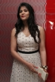 Endrendrum Heroine Priyanka Reddy Hot Photos