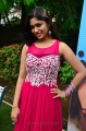 Actress Priyanka Stills at Vandha Malai Press Meet