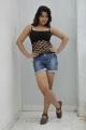 Priyanka Tiwari Hot Spicy Photo Shoot Pics