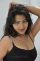 Priyanka Tiwari Hot Spicy Exposing Stills