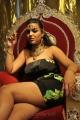 Priyanka Tiwari Spicy Thighshow Pics