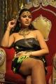 Telugu Actress Priyanka Tiwari New Hot Pics