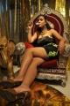 Actress Priyanka Tiwari Hot Legs Photos