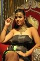 Actress Priyanka Tiwari Spicy Pics in Cinemaki Veladam Randi