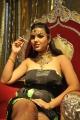 Cinemakeldam Randi Actress Priyanka Tiwari Spicy Hot Pics