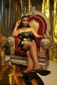 Telugu Actress Priyanka Tiwari Spicy Hot Pics
