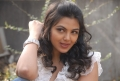 Priyanka Tiwari Photo Shoot Stills