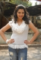 Priyanka Tiwari Hot Photo Shoot Pics