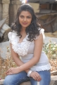 Telugu Actress Priyanka Tiwari Photos