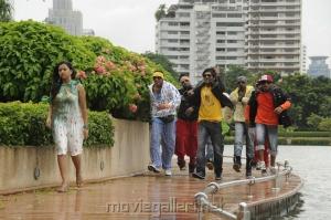 Priyudu Movie Stills