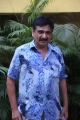 Ramesh Khanna @ PRO Film News Anandan Pugazh Anjali Photos