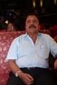 Sivakumar @ PRO Film News Anandan Pugazh Anjali Photos