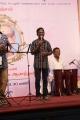 Gana Bala @ PRO Film News Anandan Pugazh Anjali Photos