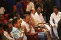 PRO Film News Anandan Pugazh Anjali Photos