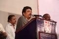 SV Sekar @ PRO Film News Anandan Pugazh Anjali Photos