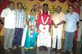 PRO Sakthi Wedding Reception Stills
